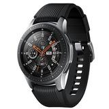 Samsung Galaxy Watch 2018 46mm - Intelec