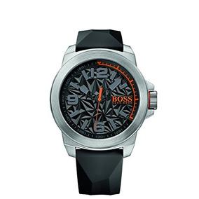 07fe403b07ac Reloj Hugo Boss en Tecamac en Mercado Libre México