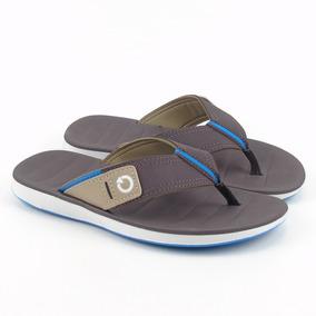 336279b056 Chinelo Cartago Grendene Sem Dedo - Sapatos no Mercado Livre Brasil