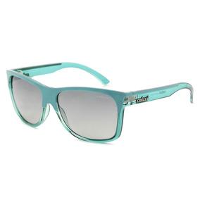 b5db39704a6e3 Oculos De Sol Colcci Amber - Óculos no Mercado Livre Brasil