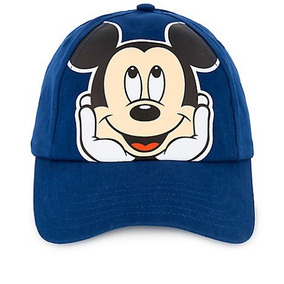 Gorras De Mickey Mouse - Ropa y Accesorios en Mercado Libre Argentina 0303bd011fd