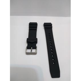 Pulseira Relógio Seiko 7s36-01x0 Snzd17k1 Original