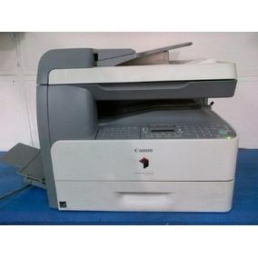 Canon 1025, Copia, Escanner, Red, Imprime