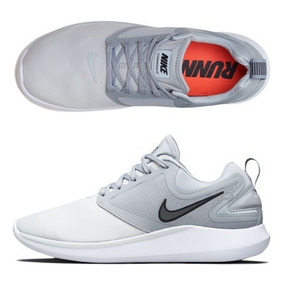 750393fb4632f Nike Lunarsolo - Zapatillas Hombres Nike en Mercado Libre Perú