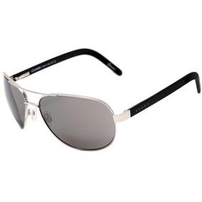 ... Poncherello Gun Green Aviador. Alagoas · Evoke Poncherello Classic - Óculos  De Sol Silver  Gray Espel 027847f6ab