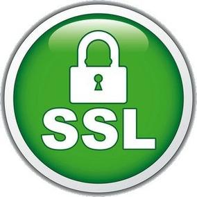 Certificado Ssl Gratis + Hospedagem Ilimitada Suporte Total