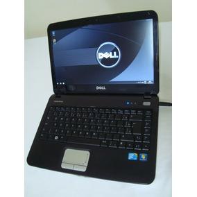 Notebook Dell Vostro Tela 14