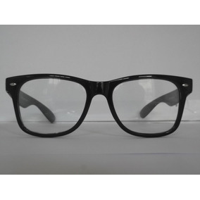 Oculos Para Revenda Recife Armacoes - Óculos no Mercado Livre Brasil c1c1562a79