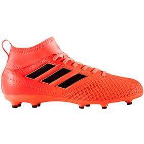 bf7d5607c3fda Adidas Ace - Tacos y Tenis Césped natural Adidas de Fútbol en ...