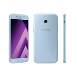 Samsung Galaxy A5 A520 Refabricado 32 Gb 3 Gb Ram 16 Mp