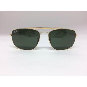 Oculos Hay Ban Rb 5432 61 17 N2 - Óculos no Mercado Livre Brasil d4acfcf755