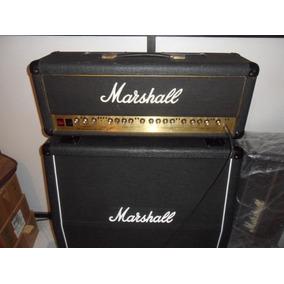 Amplificador Marshall (fender Mesa Laney Peavey Randal Egl)