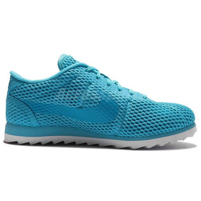 8c18d0afbee Nike Cortez Tenis Hombre Baja California - Tenis Azul en Mercado ...
