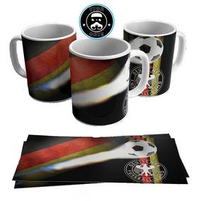 Canecas Personalizadas Porcelana Alemanha - Cozinha no Mercado Livre ... 72059f0e7ed3c
