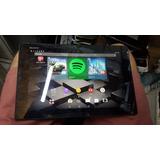 Pantalla Sony Xperia Tablet Z 10,1 Sgp311 /312 Sgp321 /341