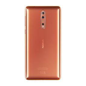 Nokia 8 Ta-1052, 64gb, Desbloqueado, Doble Sim, 5,3