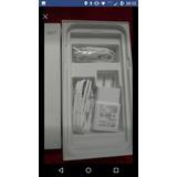 Galaxy A732 Gb4g LteProcesador Octa Core 64 Bits