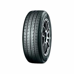 Neumático Cubierta Yokohama 175/70 R13 Bluearth Es32