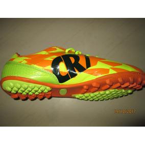 Zapatos Nike de Hombre Amarillo en Mercado Libre Venezuela 66c289e5097bd