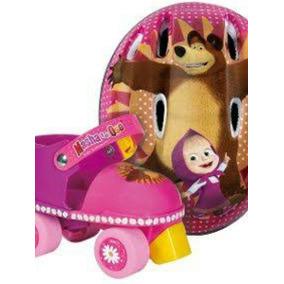 Patines Preescolares Cars Y Princesas En Mercado Libre M 233 Xico