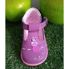 d1194a17 Zapatos Para Bebes Pibe Y Ardillita - Calzado Niñas en Mercado Libre ...