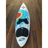 Tabla Surf Windsurf Snowboard Producciones Foto Alquiler Tv