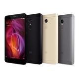 Xiaomi Redmi Note 4 Dual 32gb 3gb 5.5