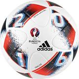 8c8a0ba38b Balon De Tchoukball - Otros de Fútbol en Mercado Libre Colombia