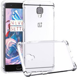 Case Protector Para Oneplus 3/3t