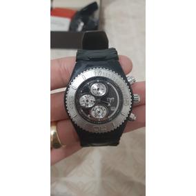 b71d8a12a175 Vendo O Cambio Reloj Technomarine Cruise Usado Relojes - Relojes ...