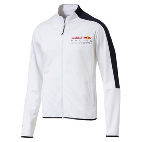 Sudadera Puma Red Bull Racing Track Jacket (575273 03)