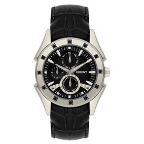 47b851346c8 Relógio Orient Feminino (fbssm 002) - Relógios no Mercado Livre Brasil