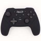 Control Gamepad Paranintendo Switchv6.2. Inalámbriconjoytech