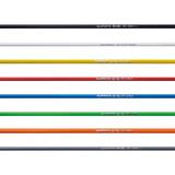 Forro De Cambio Shimano Oiriginal De Colores Sp41 Teflonados