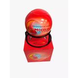 Bola Extintora Automático Abc 1,3kg Mocelin Fire Ball
