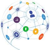 Software De Mapas Mentales - Mindjet Mindmanager Ilimitado