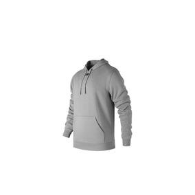 Franela New Balance Baseball Sweatshirt Hombre