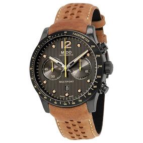 1e462a18080 Relógio Mido Baroncelli Automatic M8600.3.13.4 23 - Relógios no ...