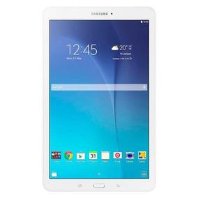 Tablet Samsung Tab E Sm-t560 9.6 /8gb/wifi S/caneta Branco