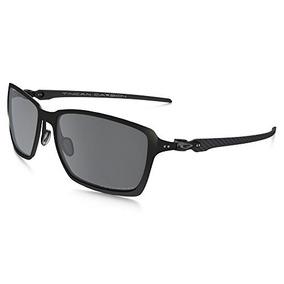 82cd98f783 Gafa Oakley Tincan - Gafas De Sol Oakley en Bogotá D.C. en Mercado ...