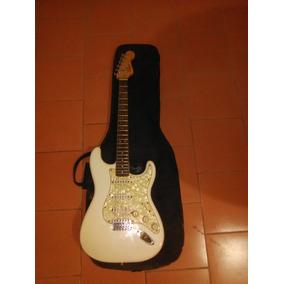 Guitarra Electric Squier Fender...