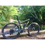 Bicicleta-scott Scale 980 L Sram Eagle 12v