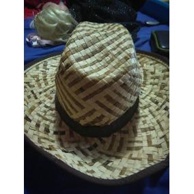 bfbbdc246673e Sombreros en Zulia en Mercado Libre Venezuela
