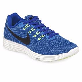 new concept 8a1c0 4340e Nike Lunartempo 2 1ñ818ñ974ñ1 Depo645