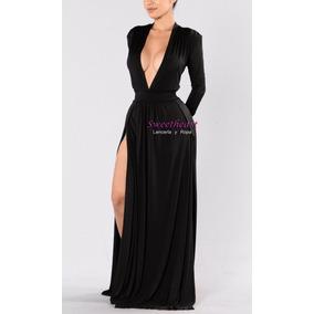 Alquiler de vestidos de noche en los olivos