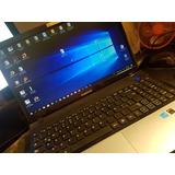 Samsung NP550P5C-S02US AzureWave Bluetooth Windows 8 X64 Treiber