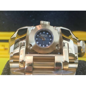382d4e68d89 Invicta Abalone - Relógio Invicta Masculino no Mercado Livre Brasil