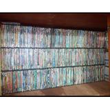 Lote De Películas Dvd 0,16 Todos Los Géneros