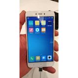 Xiaomi Redmi Note 4 Global 4+64