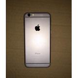 Iphone De 32 Gb Full Estado 10/10